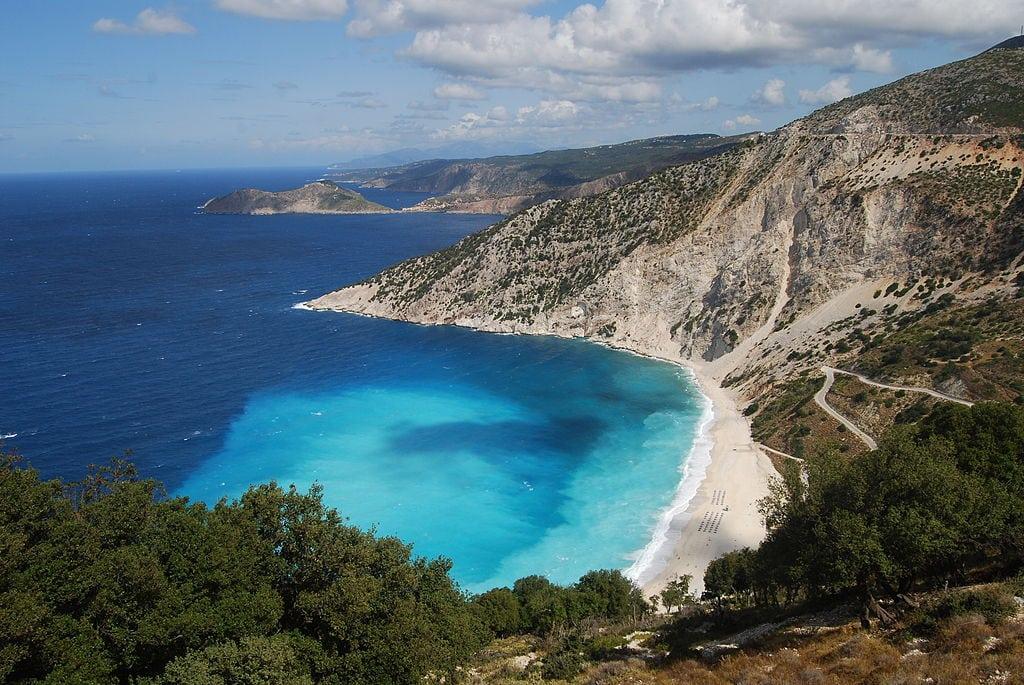 1024px-Myrtos_Beach,_Kefalonia