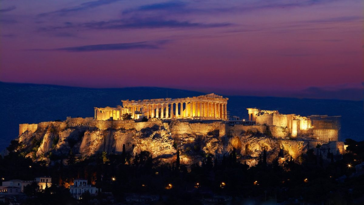 hd-journey-greece-athens-local-area-acropolis-parthenon