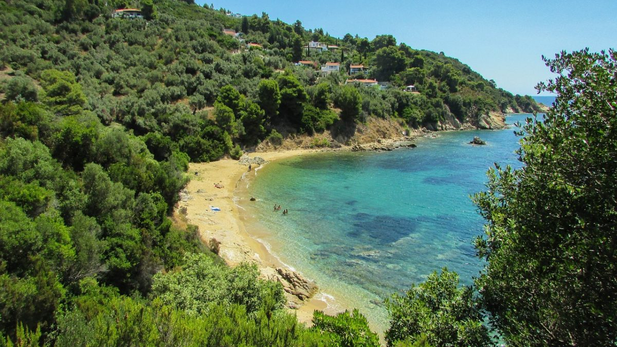 greece-1549764_1280
