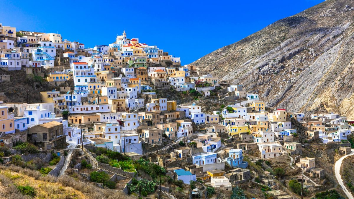greciankarpathos
