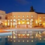 Galaxy Villas- Crete