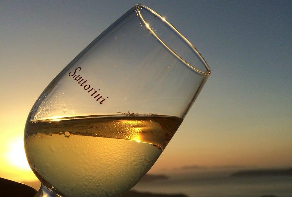 Wine Renaissance Quest for Pleasure