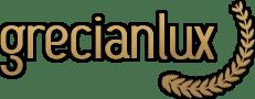 grecianlux.com