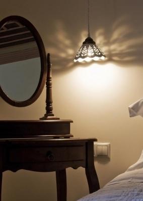 Ktima Bellou Eco-boutique Hotel