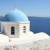 an-iconic-blue-dome-church-in-santorini-greece-1360264-1920x1280