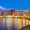 chania_harbour_night_560