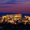 hd-journey-greece-athens-local-area-acropolis-parthenon