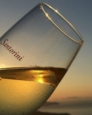 Wine Renaissance